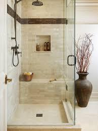 pics of bathroom designs: saveemail bfbacfc  w h b p transitional bathroom