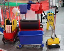 what janitor jobs require licensing or union membership janitorial jobs at small businesses or industries are less likely to require union membership than those at large facilities