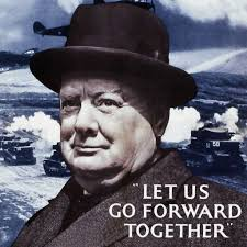 churchill s found essay on aliens grips world mistakenly he concludes that mars and venus are the only places in the solar system besides earth