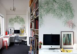 cool workspaces busy funky nifty workspace cool office space idea funky