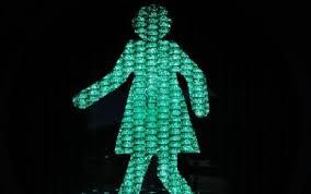 Image result for cartoon green pedestrian lights