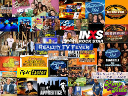 reality tv thesis statement realitytvbook com the official website for reality tv writer argumentative essay on reality tv