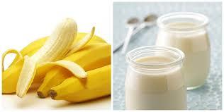 Cách trị nám hiệu quả với các loại trái cây tươi-1