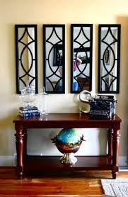 ballard designs knock off mirrors from target search under mirror home decor brilliant decorating mirrored furniture target