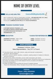 ideas about acting resume template on pinterest   sample    resume builder template   http     jobresume website resume builder template