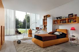 Retro Bedroom Decor Retro Bedroom Ideas