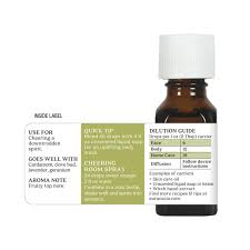 Aura Cacia <b>Sweet</b> Orange <b>Essential Oil</b> 0.5 fl. oz. - Aura Cacia