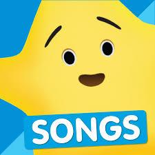 Super Simple Songs - Kids Songs - YouTube