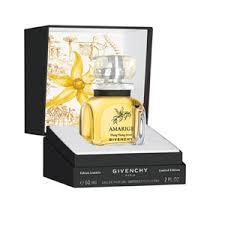 Купить женский парфюм, аромат, духи, туалетную воду Givenchy ...