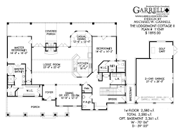 House Interior d Floor Free Download For MacEngaging d Floor Plan Software Free Download For Mac