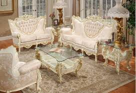cheap victorian style furniture white elegant design ideas for living room with antique table lamp best vintage wall painting color unique exotic cherry antique victorian living room