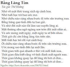 Bằng Lăng Tím - Bang_Lang_Tim