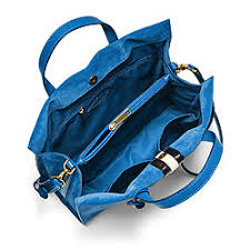 <b>Women's Handbags</b>: Shop <b>Women's Purses</b> & Ladies' <b>Bags</b> - Fossil