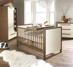 izziwotnot latitude 5 piece walnut baby bedroom furniture set baby bedroom furniture
