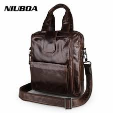 <b>Genuine Leather Bags</b> For Sale In Johannesburg | Ahoy Comics