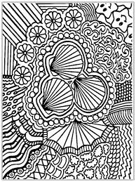 Small Picture printable complex coloring pages printable complex coloring pages