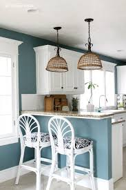 walls ideas color
