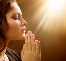 rezar por el marido