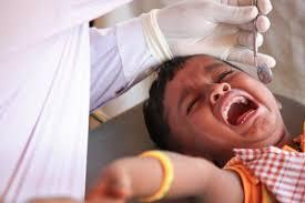 Resultado de imagen para dentista niños