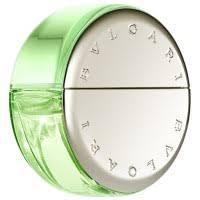 <b>Omnia Green Jade</b> | Parfum, Stijlvolle sieraden, Juweliers