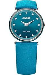 <b>Часы Jowissa J6</b>.161.M - купить женские наручные <b>часы</b> в ...