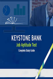keystone bank job aptitude test past questions and answers study pack keystone bank job aptitude test