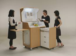 functional mini kitchens small space kitchen unit: compact kitchens for small spaces a compact kitchen units