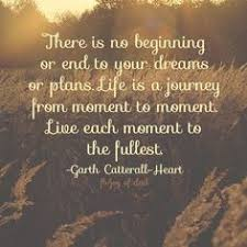 FUEL FOR THE JOURNEY on Pinterest | Inspirational Quotes About ... via Relatably.com