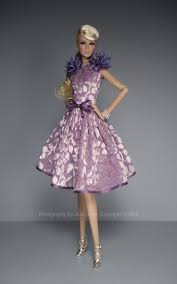 best images about doll dresses fashion find best value and selection for your lilac puff dress set by culte de paris for fashion royalty nu face search on world s leading marketplace