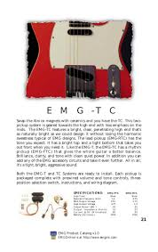 emg strat pickups wiring diagram facbooik com Old Emg Wiring Diagrams best collections of diagram wiring 3 emg sa active pickups old one old emg wiring diagrams