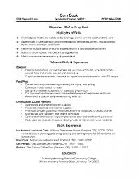 executive pastry chef resume sample sous chef resume beautician sous chef resume template sous chef resume template