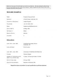 resume for experienced professional resume sample for experienced resume format ca professional resume format sample professional resume format doc it