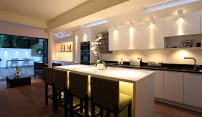 Kitchen Track Lighting Fixtures Kitchen Lighting Fixtures Image Of Modern Kitchen Lighting