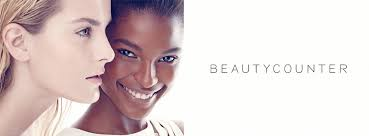 Image result for beautycounter  pic