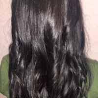 Выпрямитель для волос <b>Braun ST</b> 780 Satin Hair 7   Отзывы ...