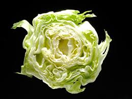 How Healthy or Nutritious Is <b>Iceberg</b> Lettuce | Cooking <b>Light</b>