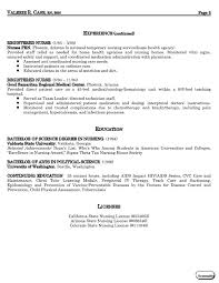 entry level medical assistant personal care aides nurse resumes    nurse medical resume pdf nurse medical resume pdf   professional resume templates healthcare nursing