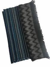 <b>Шарф</b> в полоску HUGO <b>BOSS шарфы</b> для мужчин - огромный ...