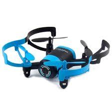 Купить <b>Квадрокоптеры JXD</b> () в интернет-магазине М.Видео ...