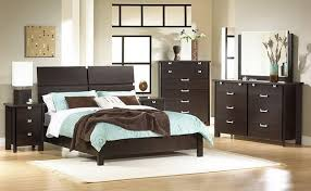 black bedroom furniture collection bedroom ideas with black furniture