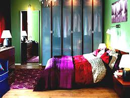 the new small bedroom design ideas trend idea cool for you top gallery bedrooms breathtaking small bedroom layout
