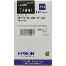 Оригинальные оригинальные <b>картриджи Epson</b> - купить, цены и ...