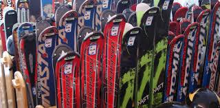 """Résultat de recherche d'images pour """"materiel de ski"""""""