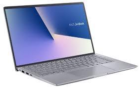 Купить <b>Ноутбук ASUS ZenBook</b> 14 <b>UM433IQ</b>-<b>A5016T</b> (90NB0R89 ...