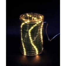 <b>Fairy</b> (Micro-Dot) - Christmas <b>String Lights</b> - Christmas Lights - The ...