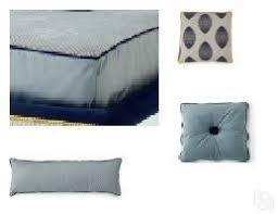 Декоративные <b>подушки</b> - купить в Москве - каталог, цены ...
