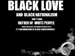 Un Categorized | It's an awakening of black consciousness ... via Relatably.com