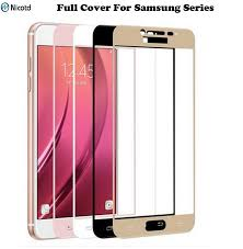 Best Offers samsung j5 glass <b>tempered screen protector</b> near me ...