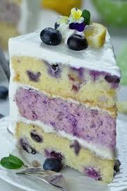 Cakes & Cheesecakes: лучшие изображения (723) в 2020 г. | Торт ...