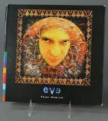 Video game:Windows 95 <b>Peter Gabriel</b>: Eve — Google Arts & Culture